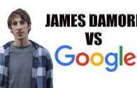 The James Damore vs Google Lawsuit