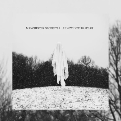 I Know How To Speak by Manchester Orchestra