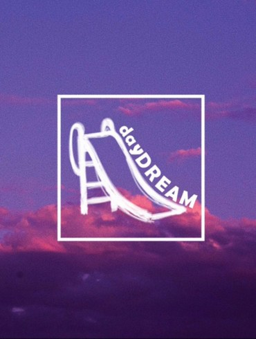 Daydream by Collin Selman featured on IMR