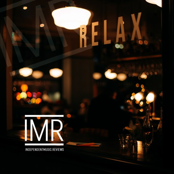 Relax Playlist by IMR