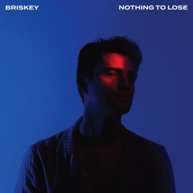 Brisky Nothing To Lose featured on IMR