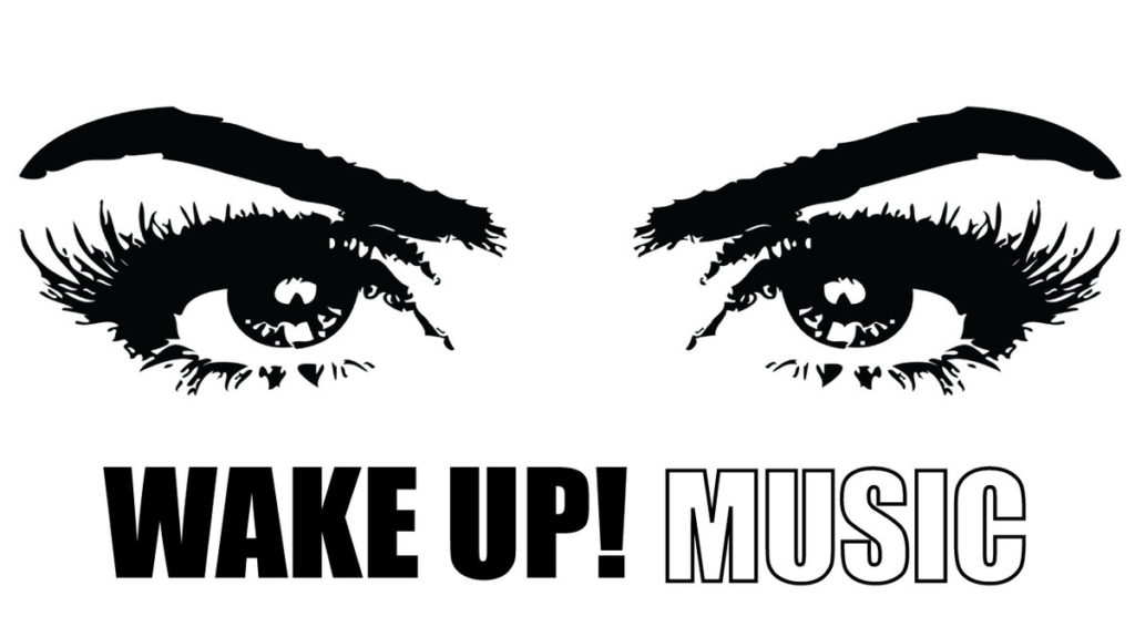 Wake Up! Music