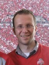 Todd Grayson