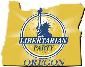 LP Oregon