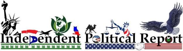 Image result for independent political report