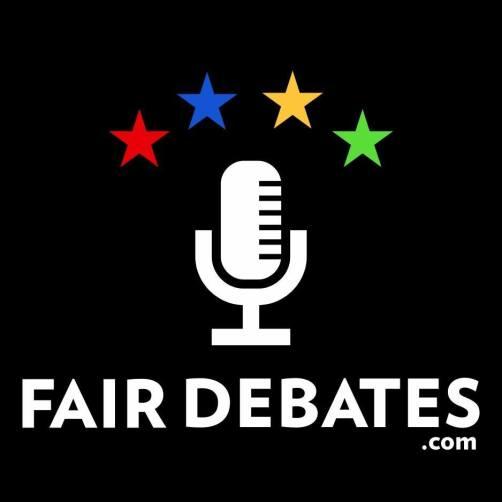 fairdebates