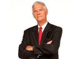 Judge Jim Gray