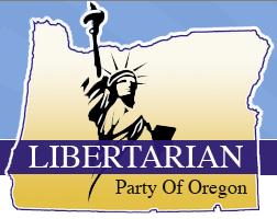 Oregon_LP_Logo_2010