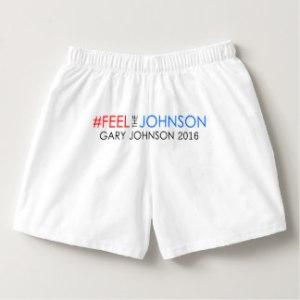 feelthejohnson