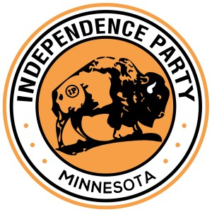 Independence_Party_Minnesota__2 (1)
