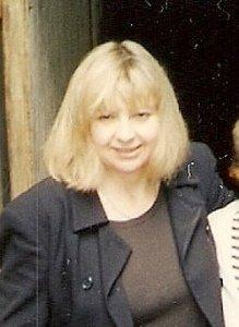 Melinda (1)