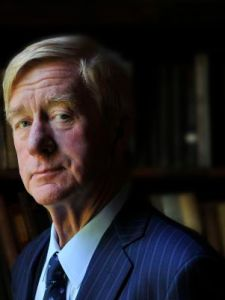 william_weld_2016_cropped3x4