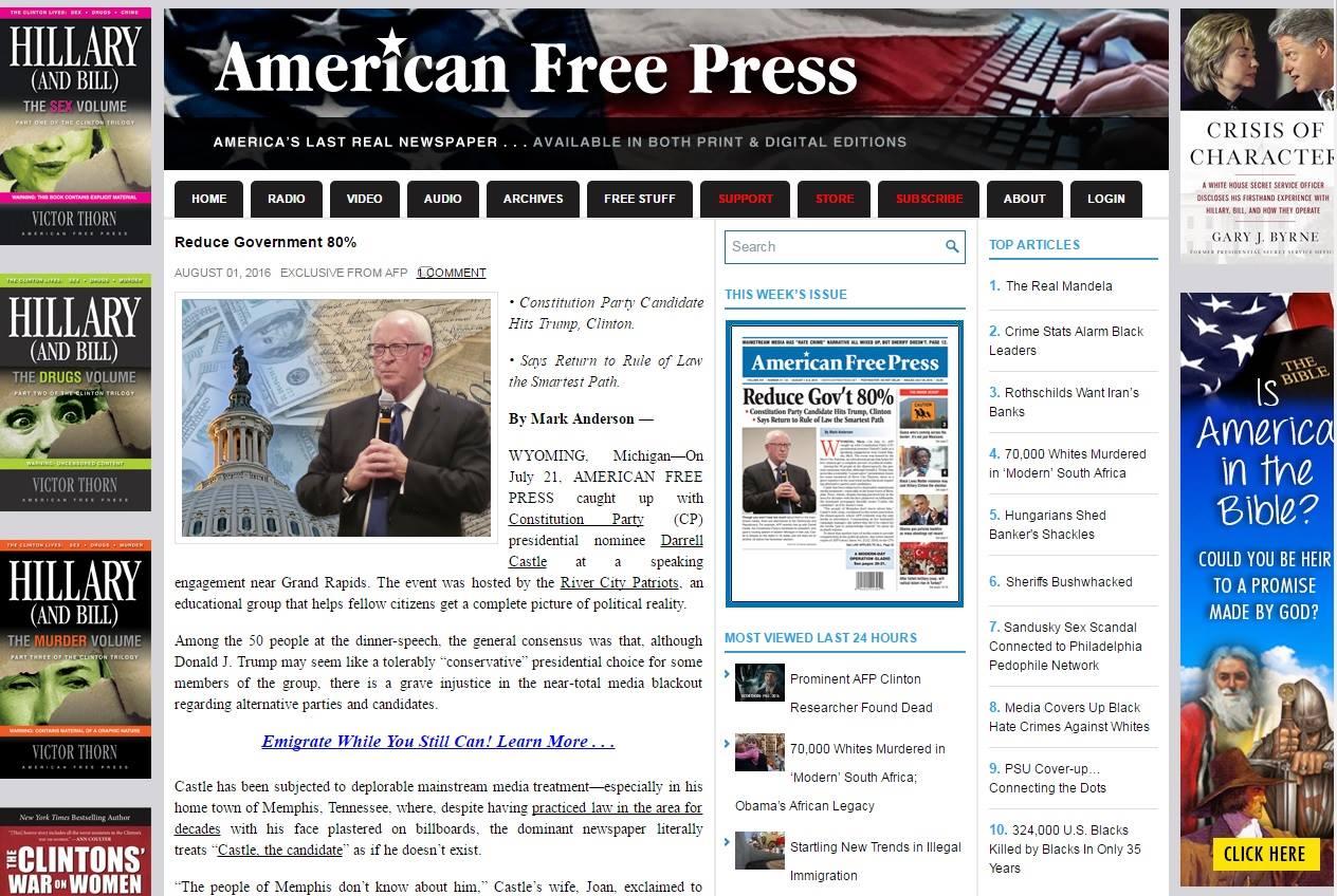 http://i2.wp.com/independentpoliticalreport.com/wp-content/uploads/2016/08/tyua-1.jpg