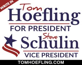 tom-hoefling-steve-schulin_1_orig