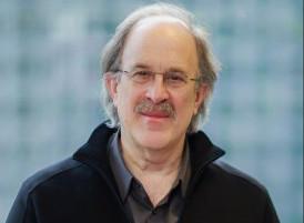 Professor Steven Nemerovski
