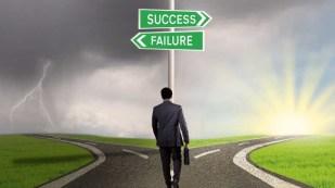 20150911070651-SuccessFailure1300px