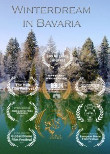 Bavaria5