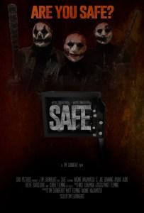 Poster a7a8cc04a0-poster