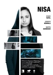 Poster NISA-Filmplakat_ONLINE