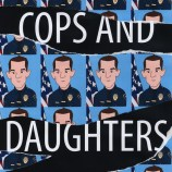 Cops and Daughters