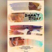 Dana's Story
