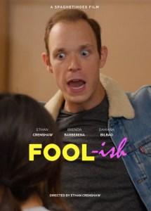 Fool-ish