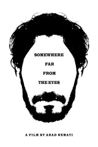 Somewhere Far From The Eyes