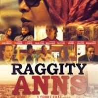 Raggity Anns
