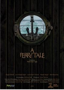 A Ferry Tale