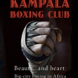 The Kampala Boxing Club