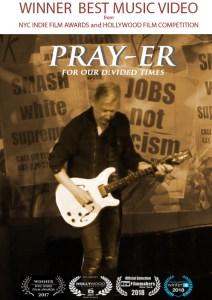 Pray-Er