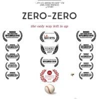 Zero-Zero