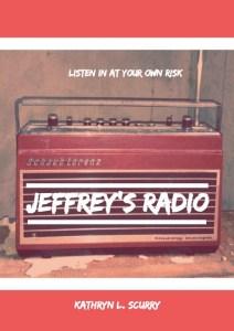 Jeffrey's Radio