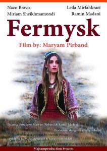 Fermysk