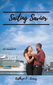 Sailing Savior