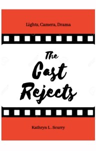 The Cast Rejects