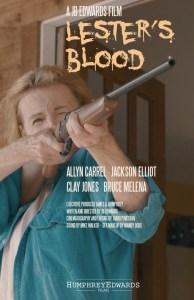 Lester's Blood