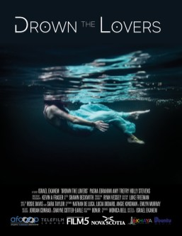 Drown The Lovers