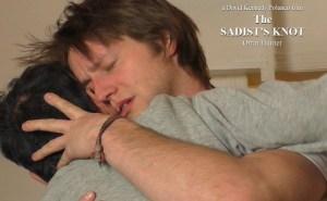 Sadist's Knot