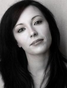 Marie Vandelannoote