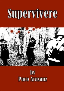 Supervivere (The Escape)