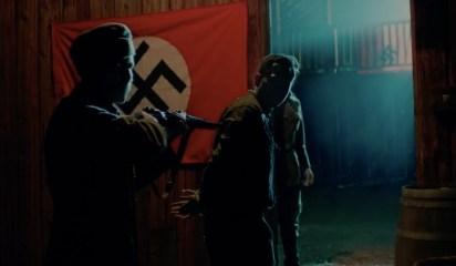 Kommando 1944