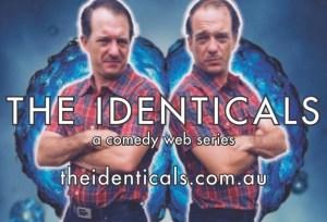 The Identicals