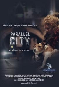 Parallel City