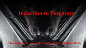 Induction to Purgatory