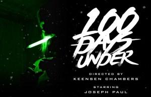 100 Days Under