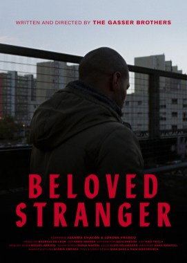 Beloved Stranger