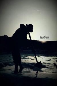 Bomi(native)