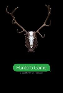 Hunter's Game
