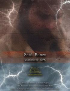 Soul Bones